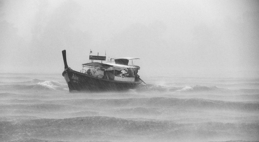 Acord pentru pescuit şi acvacultură în Marea Neagră