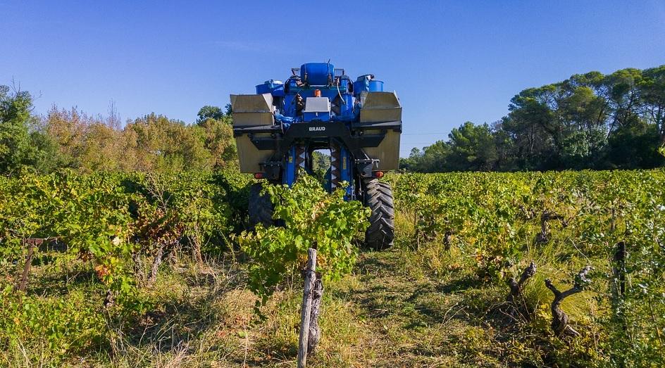 Suveranitatea agroalimentară a României, o temă dezbătută la Agro TV