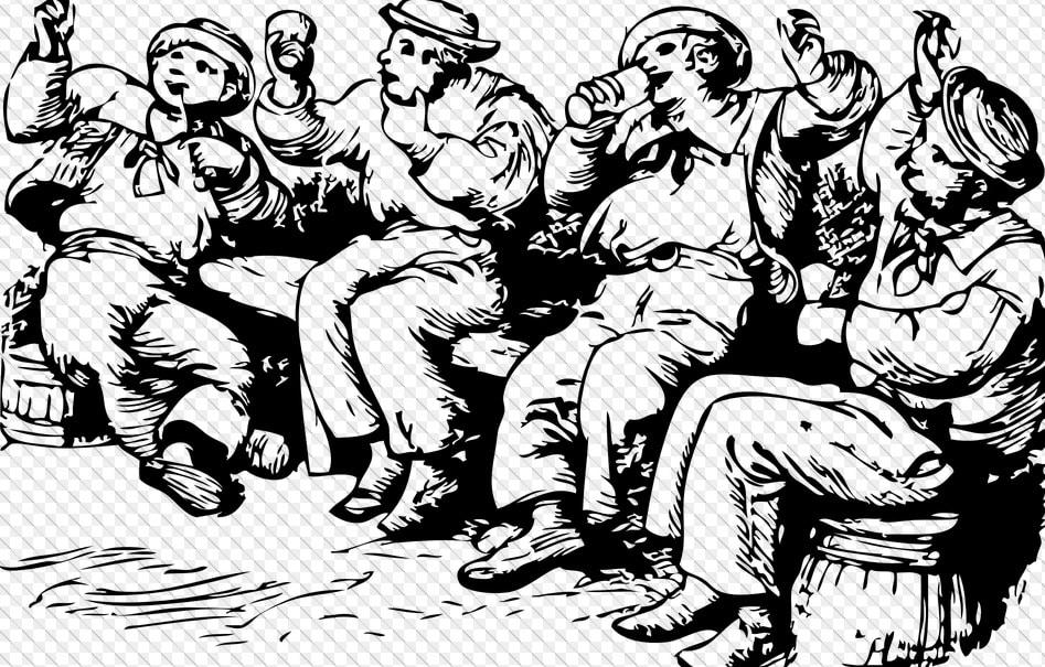 Schimbarea din temelii a inspecţiei sociale