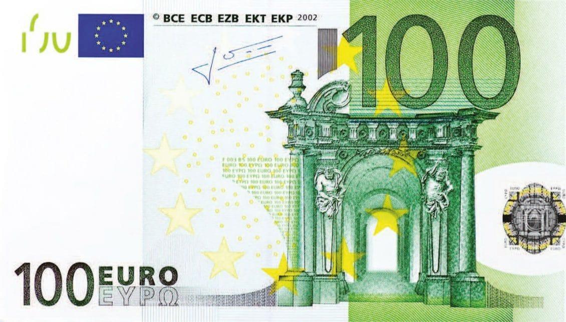 Pana la 31 ianuarie, bani europeni pentru afaceri mici