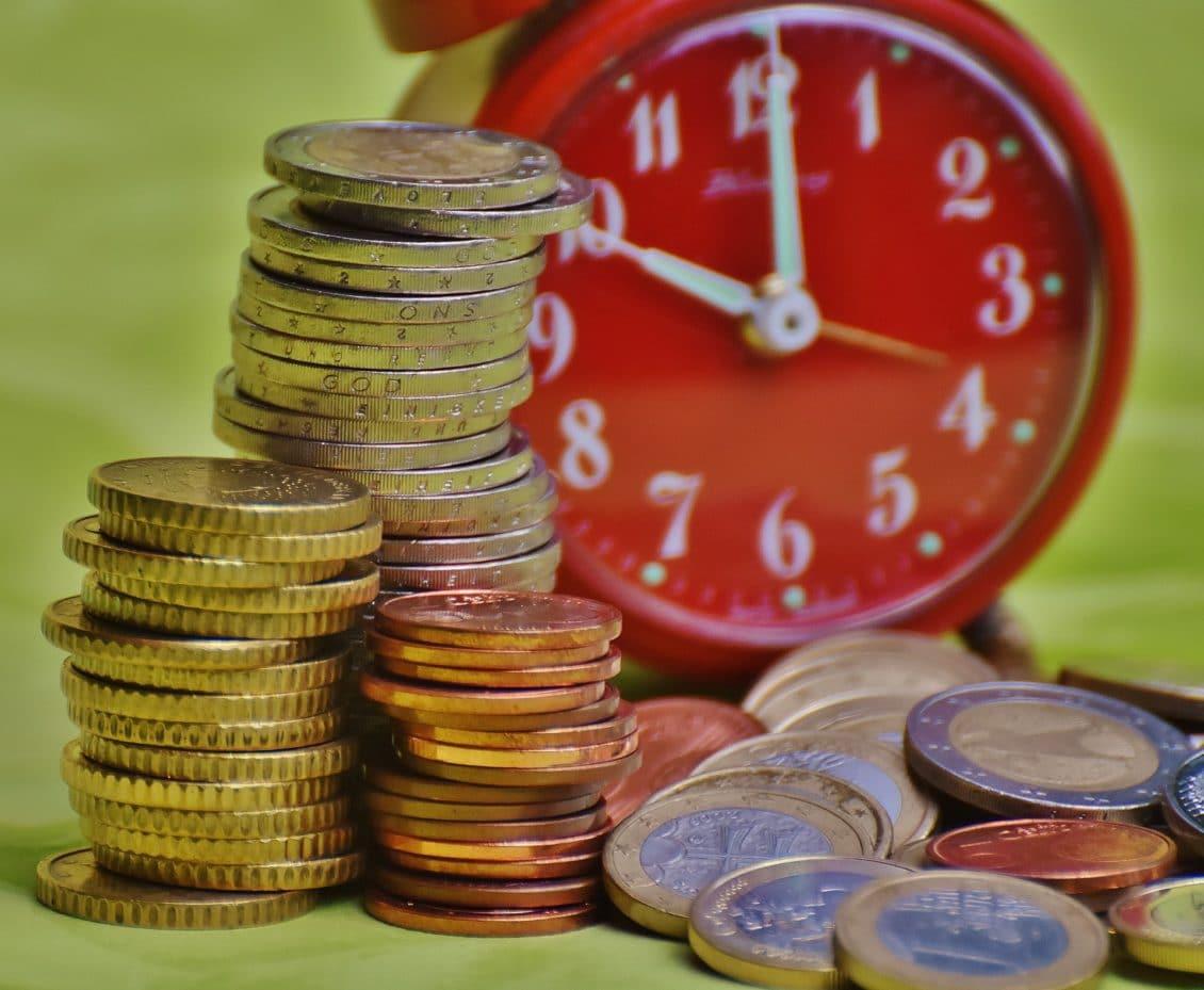 AFIR: S-au epuizat fondurile pentru încă o submăsură din PNDR!