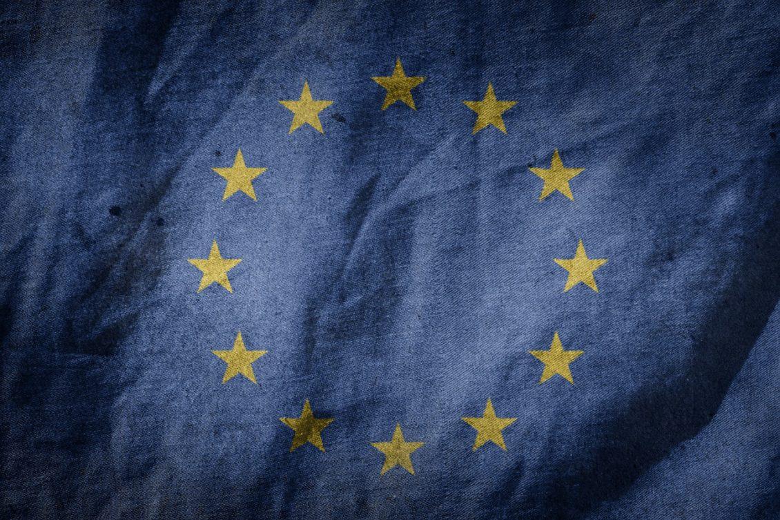 Ce buget va avea Uniunea Europeana in 2017