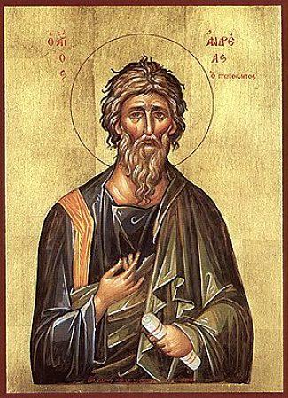 Obiceiuri și tradiții de Sf. Andrei. Ziua în care se descântă drobul de sare, care se îngroapă sub grajd
