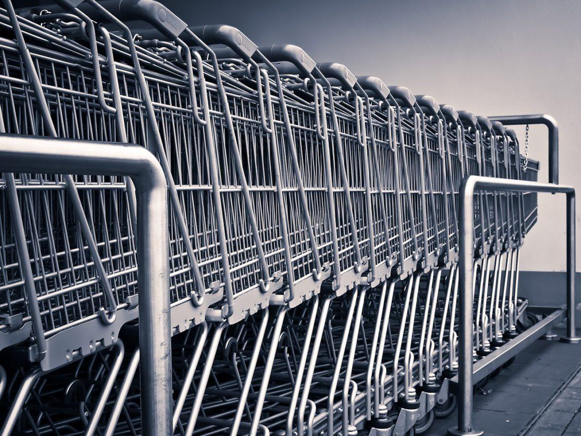 Reguli de urmat atunci când mergeţi la cumpărături