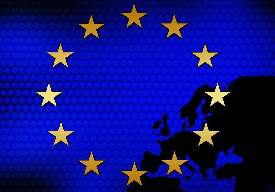 AFLĂ CE PRODUSE DIN BOTOȘANI VOR ATESTARE EUROPEANĂ
