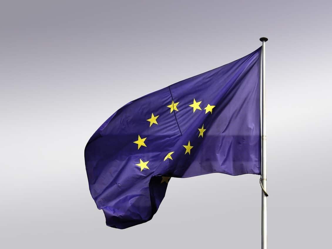 UE interzice importul de carne din Ucraina