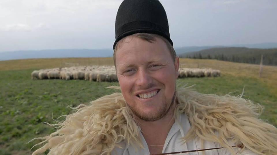 Ghiţă Ciobanu îşi scoate oile la vânzare?