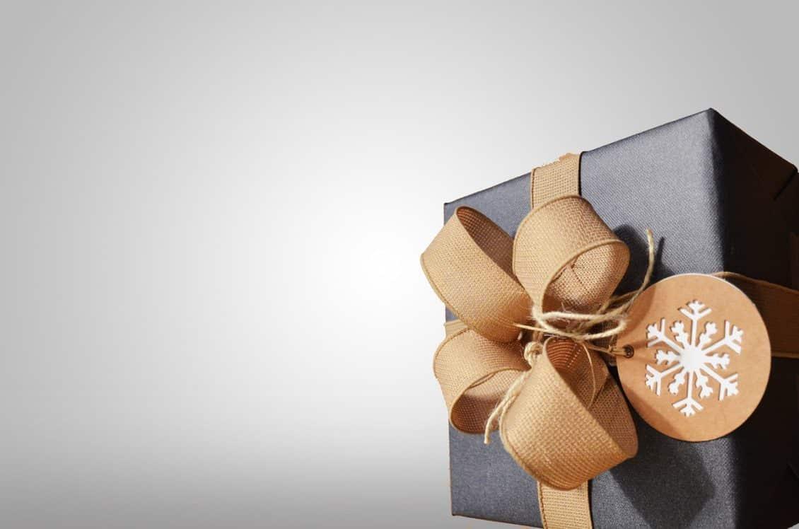 Ce cadouri preferă agricultorii anul acesta