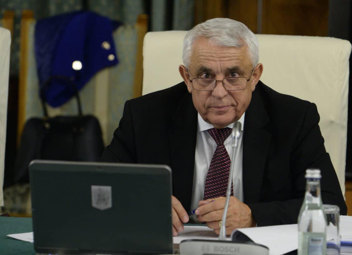 MADR: Consultări cu fermierii pe tema sprijinului cuplat