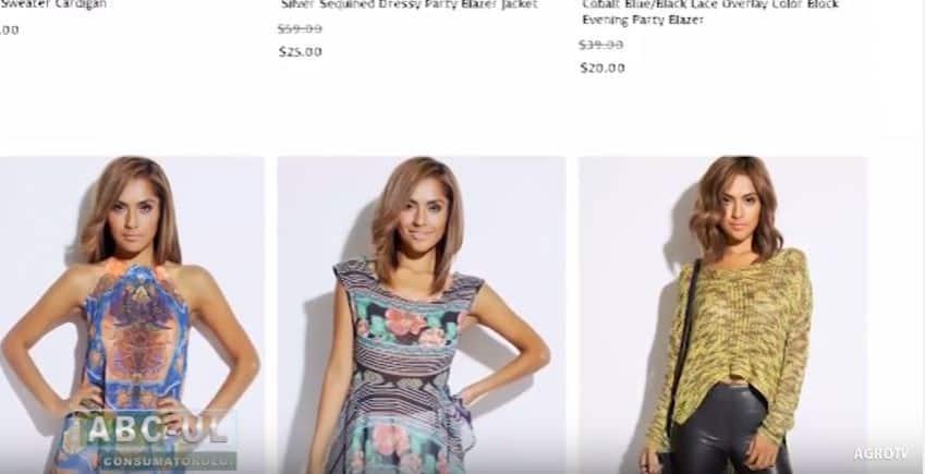 ABC-ul Consumatorilor: Cum se fac cumpărăturile online
