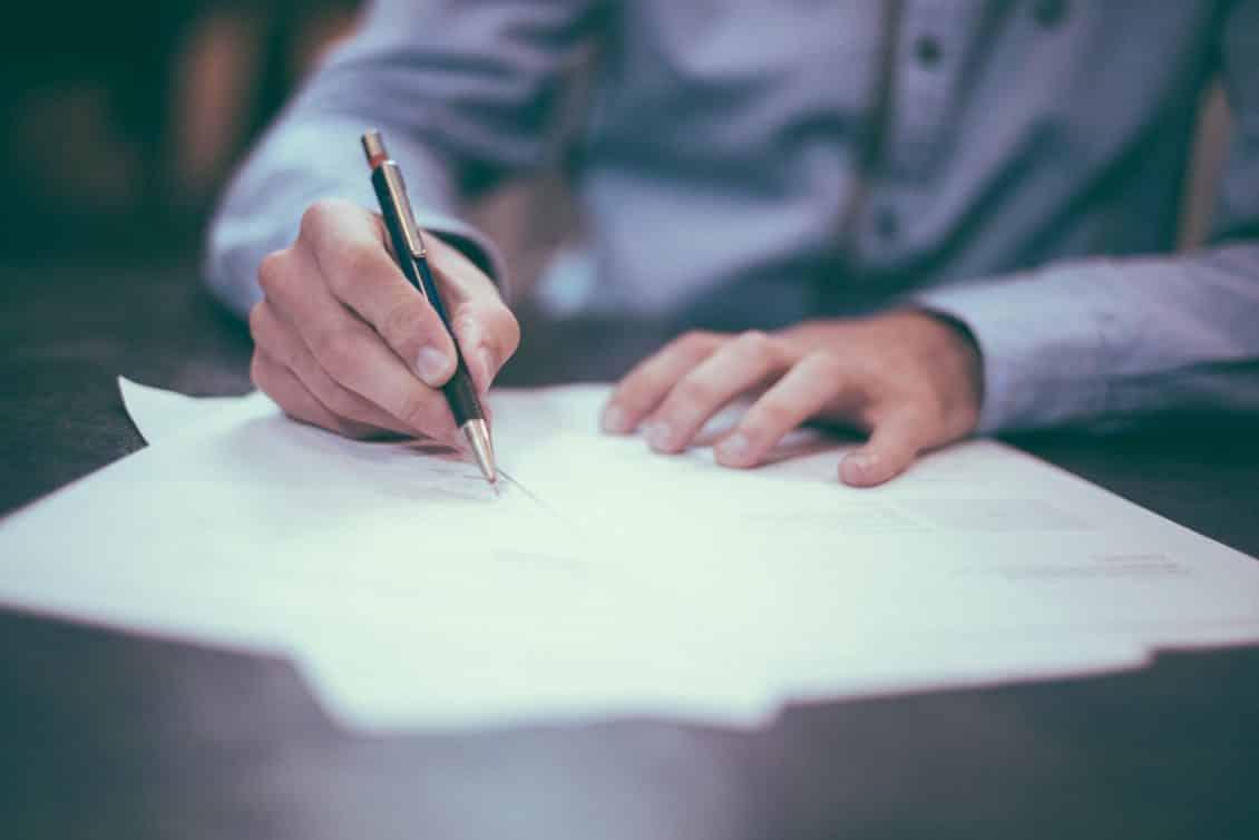 31 ianuarie, data limita pana la care se depun dosare la APIA