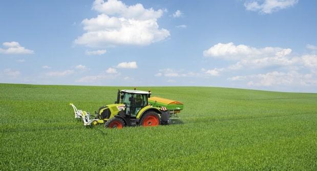 CELE MAI ARZĂTOARE PROBLEME DIN AGRICULTURĂ, SUBIECT DE DISCUȚIE, JOI SEARA, LA AGRO TV