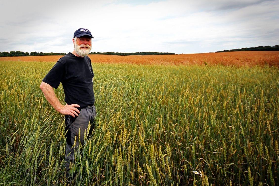Programul Sindicatului Producatorilor Agricoli Olt