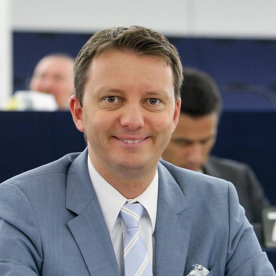 Siegrfied Mureșan (PE): Principalele categorii de cheltuieli sunt fondurile de coeziune și fondurile pentru agricultură