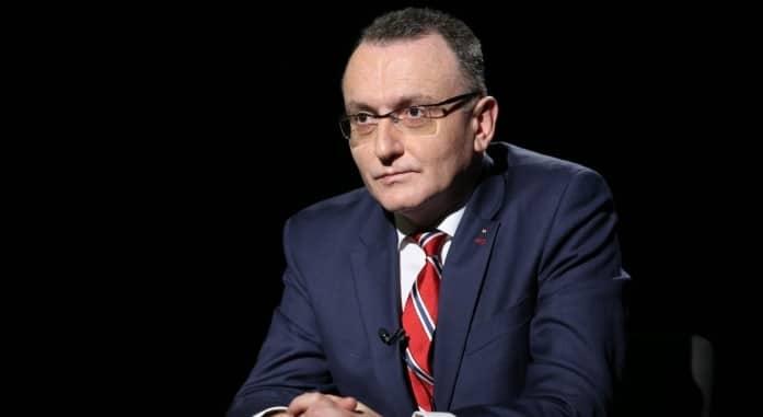 TEME DE ACTUALITATE PENTRU AGRICULTURA AUTOHTONĂ, LUNI SEARA, LA AGRO TV