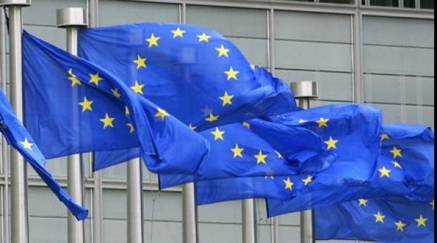 APROAPE DOUĂ MII DE LOCURI DE MUNCĂ VACANTE ÎN  17 STATE EUROPENE